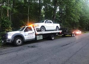 Photos from Manassas Towing